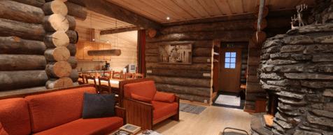 xplorethenorth - Lapland reizen